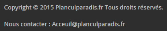 plan-cul-paradis