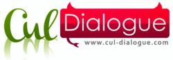 Image de Cul-Dialogue
