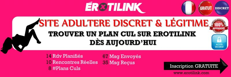 Rencontre Sexe Saône-et-Loire (71) , Trouves Ton Plan Cul Sur Gare Aux Coquines